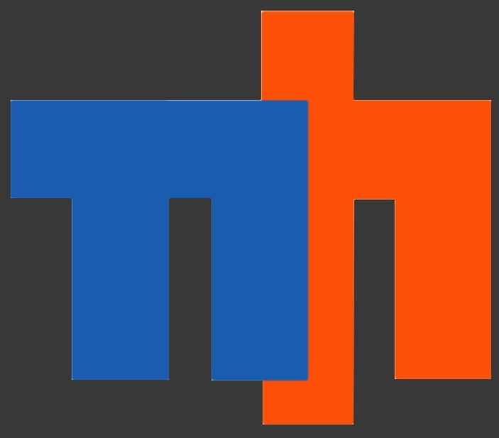 należności handlowe logo