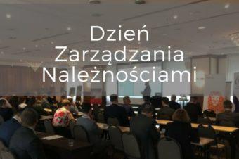 Dzień Zarządzania Należnościami – konferencja CRS