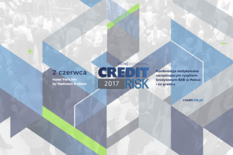 Konferencja Credit Risk 2017