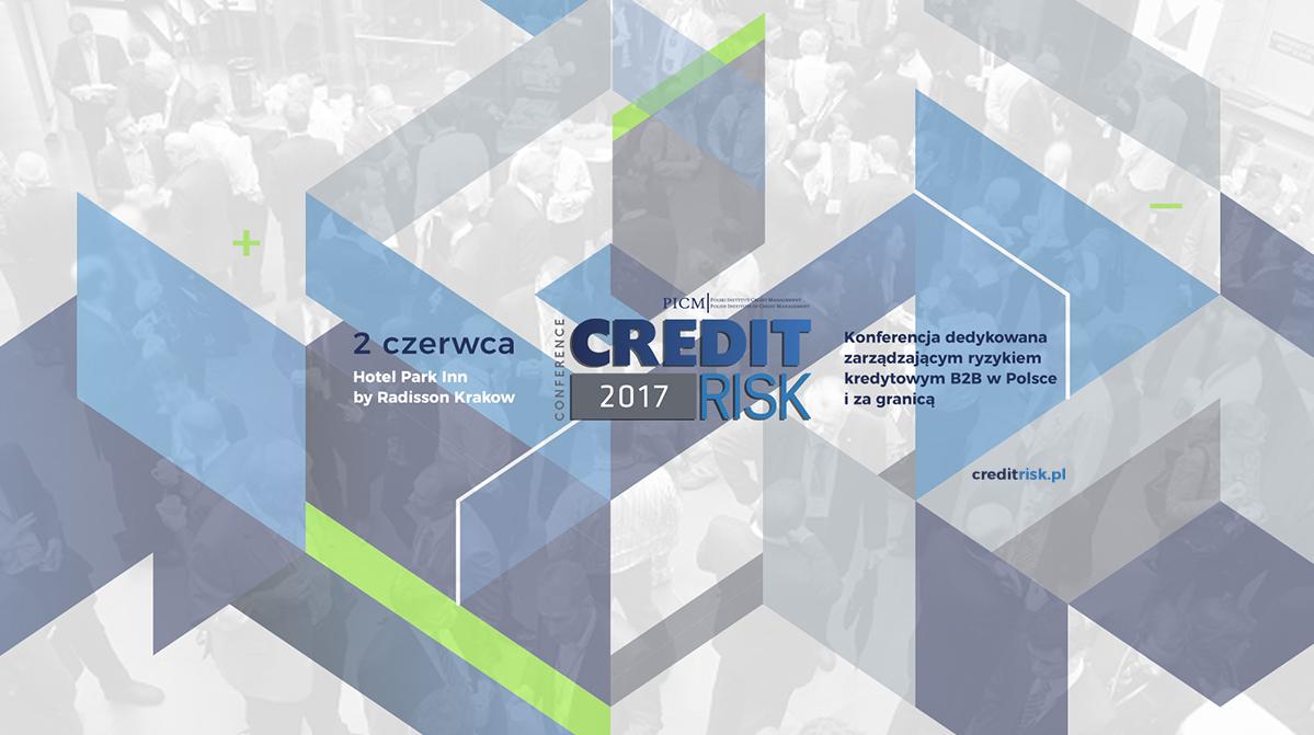 Credit Risk 2017