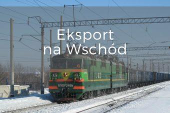 Jak bezpiecznie eksportować naWschód?
