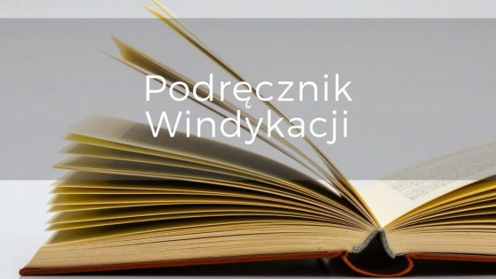 Podręcznik Windykacji Międzynarodowej Atradius