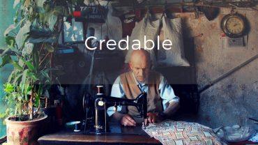 Credable – dla jednej faktury