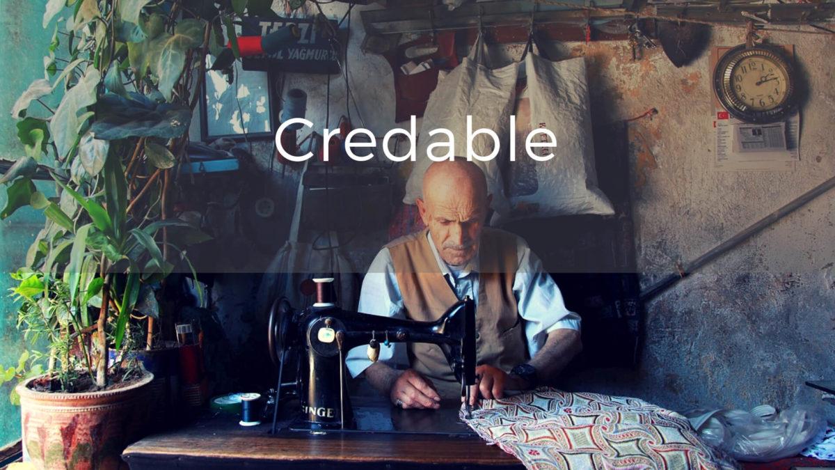 Credable