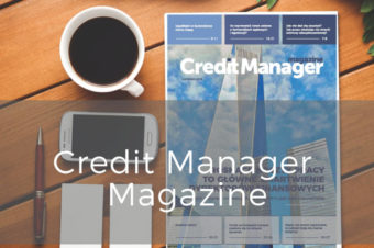 Credit Manager Magazine